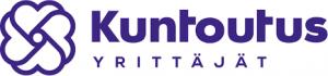 Kuntoutusyrittäjät-logo